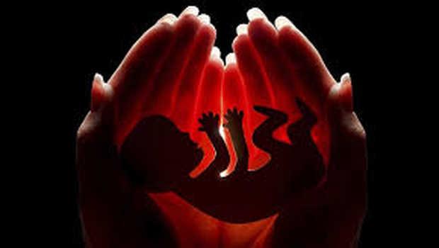5 Fakta Tentang Aborsi yang Penting untuk Anda Ketahui